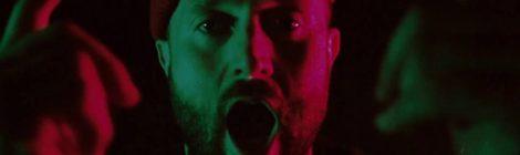 SHREDDERS - Entertainment [video]