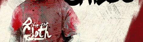 Solomon Childs x Cappadonna - Dead Or Alive [audio]