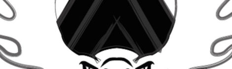 Son of Sam - Moose Python (Paten Locke Scrooge Mix) ft. Dumbtron [audio]