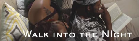 ADaD - Walk into the Night [video]