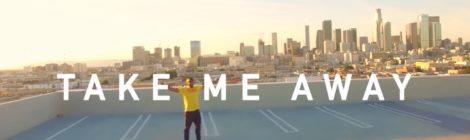 Defari - Take Me Away [video]