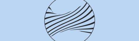 Thurz - Apple Pie ft. Corbin Dallas (prod by CRL CRRLL) [audio]