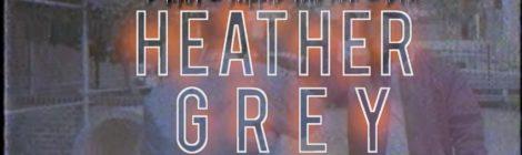V Don x Willie The Kid - Heather Grey ft. Eto [video]