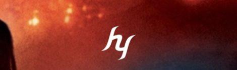 HuntorPrey - Close Encounters ft. C418 (production) [audio]