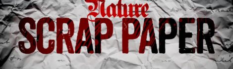 Nature releases Scrap Paper EP featuring Cueen$y, Capone, Little Vic & Mike Delorean