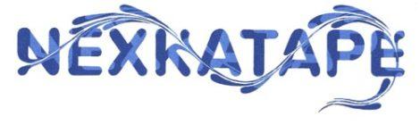 Katiah - Oh Johnniboi ft. DJ Mark Ski [audio]