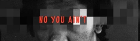 Kemba - NO YOU AINT (JME Remix) [audio]