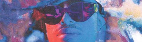 Leven Kali - Do U Wrong ft. Syd [audio]