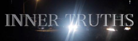 OneWerd - Inner Truths [video]