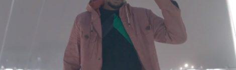 ADaD - Danger Us (prod by Tensei) [video]