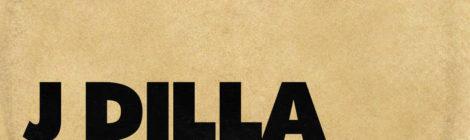 J Dilla - The Anthem (Amerigo Gazaway Remix)