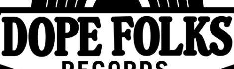 SIM-E - Cries Reprise ft. Quelle Chris & Denmark Vessey [audio]
