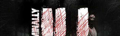 Forever M.C. - Terminally Ill ft. Tech N9ne, Rittz, KXNG Crooked, Chino XL & Statik Selektah [audio]