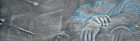 Recognize Ali x DirtyDiggs - The Shining [LP] (ft. Planet Asia, Tristate, Killa Kali, Washeyi Choir & more)