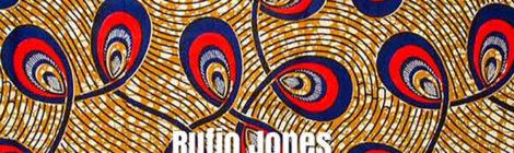 Rufio Jones - NIGERIAN KING (prod by Illingsworth) [audio]
