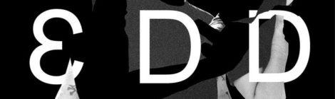 SHREDDERS - Dangerous Jumps (Instrumentals) + Remix Contest