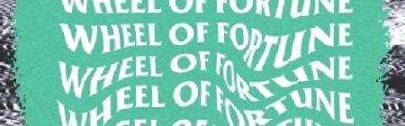 Del + Amp Live - Wheel of Fortune [audio]