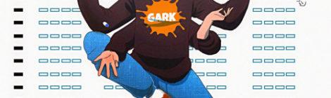 Gark Mavigan - Good Choices [album]