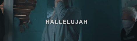 Kemba - Hallelujah [video]