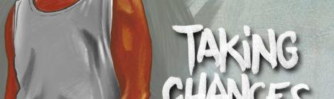 """Main Flow & Mil Beats """"Taking Chances"""" [audio]"""