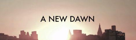O.C. - A New Dawn [video]
