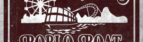 """Royce da 5'9"""" - Boblo Boat ft. J. Cole [audio]"""