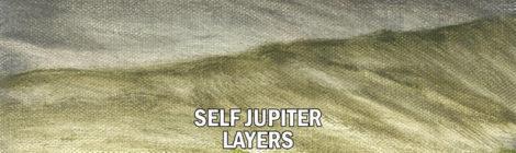 Self Jupiter - Layers [audio]
