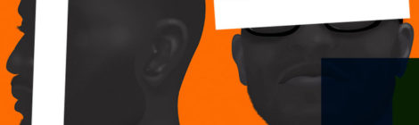 The Stuyvesants - Remixes II [album]