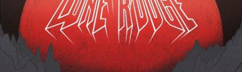 TOKiMONSTA - You Don't Call Me (Hugo Massien Remix) feat. Yuna [audio]
