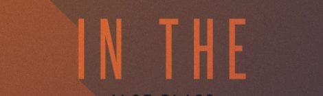 Aloe Blacc - Brooklyn In The Summer [single]