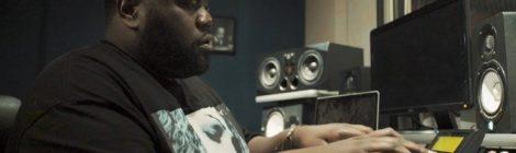 Rhythm Roulette: Chuck Strangers [video]