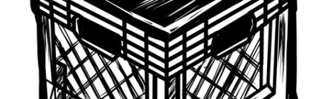 David Bars - Zone (Freestyle) [audio]