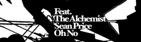 DJ Duke x Cuns - Gangrene Syndicate ( Roma Edit Remix) feat.The Alchemist, Sean Price & Oh No (Prod. Cuns)