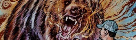 ethemadassassin - Animal Instinct ft. Dawn Gun (prod. by Quake Mobb)