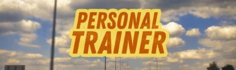 LMNO & Twiz the Beatpro - Personal Trainer feat. Big Twins [video]