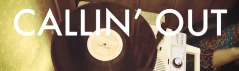 "Lyrics Born - ""Callin' Out"" Official Music Video"