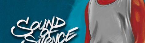 "Main Flow x Mil Beats ""Sound Of Silence"" [audio]"