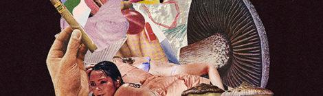 Stimulator Jones - Exotic Worlds and Masterful Treasures [album]