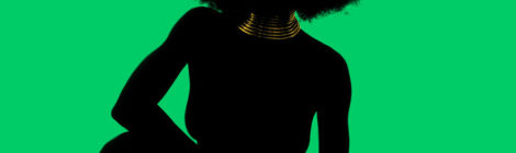 Sudan Archives - Nont For Sale [audio]