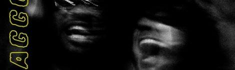 The Doppelgangaz - Slay Bellz [audio]