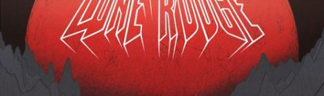 TOKiMONSTA - Don't Call Me (feat. Yuna) [DâM FunK Re-Freak]