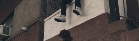 Aaron Cohen - Gang, Gang [audio]