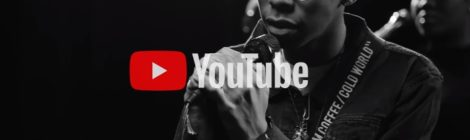 Bishop Nehru - The Game of Life (Official Live Video)