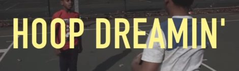 "Blueprint ""Hoop Dreamin"" feat. Has-Lo Official Music Video"