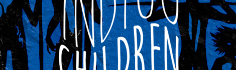 FreshfromDE - Indigo Children feat. Michael Christmas (prod by David Yields) [audio]