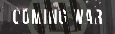 Ozomatli - Coming War feat. Chali 2Na, Cut Chemist, Bobby Easton & Carlos Guaico [video]