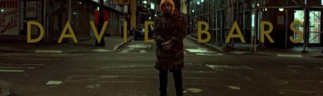 Showbiz - Do What I Want 2 feat. David Bars [video]