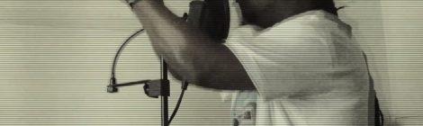 Eloh Kush & BudaMunk - Land Bridges ft. ISSUGI & John Robinson [video]