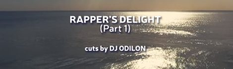 Main Flow x Mil Beats - Rappers Delight Part. 1 [video]