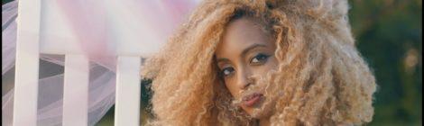 Mélat & Jansport J - The Now (Official Video)